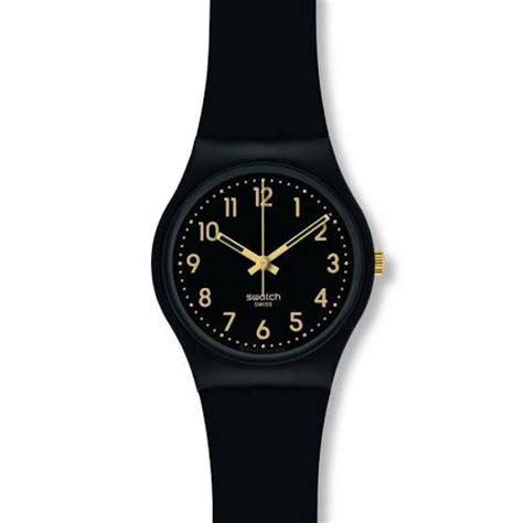 best swatch watches 7 best swatch watches for popular