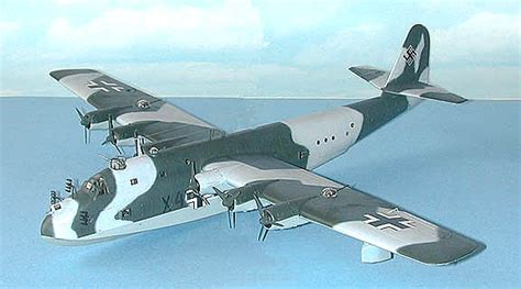 What S Included bv 222 sea plane