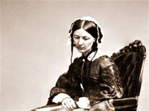 florence nightingale biography in spanish spartacus educational