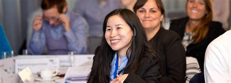 Opportunities With Mba In Project Management by Class Profile Wu Executive Academy Vienna