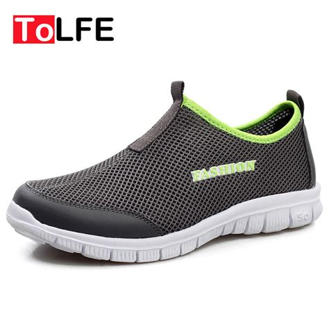 sports plus shoes new running shoes summer comfortable sport