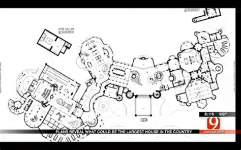mansion floor plans free mega mansion floor plans house plan ideas house plan ideas