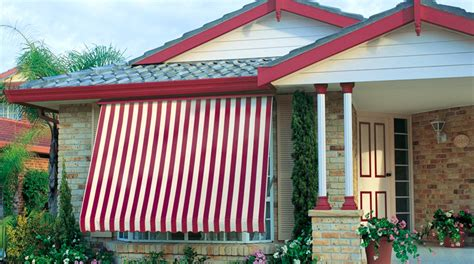 Apollo Blinds And Awnings by Convertible Awnings At Affordable Price By Apollo Blinds