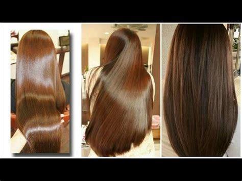 Hair Mask Di Salon Rudy the 25 best silky smooth hair ideas on hair tips silky silky hair and coconut