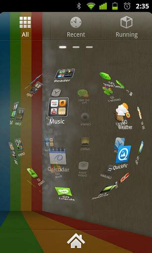 best free full version launcher for android free download top android launchers full version techies net