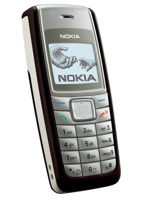 nokia mobile phone nokia phones nokia 1112 price in pakistan paisaybachao pk