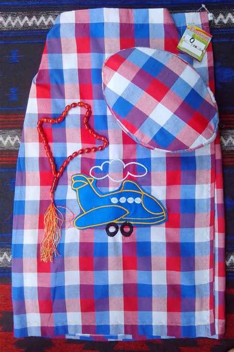 Sarung Anak Kecil jual sarung karakter balita murah ibu 0812 9001 5559