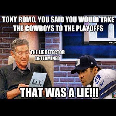 Funny Dallas Cowboys Memes - hilarious dallas cowboys success with 49ers to mock
