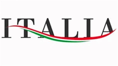 the best italian songs the best italian songs