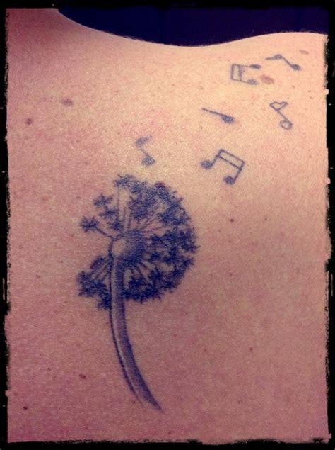 flower tattoo notes 92 best tattoos images on pinterest tattoo ideas