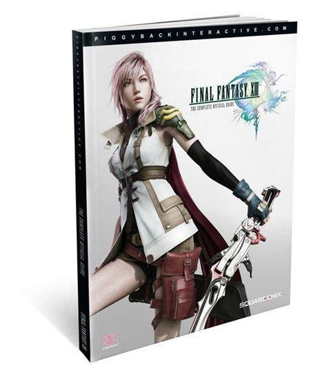 Faq Walkthrough Guide For Final Fantasy X On Playstation 2 Ps2 | faq walkthrough guide for final fantasy x on playstation 2