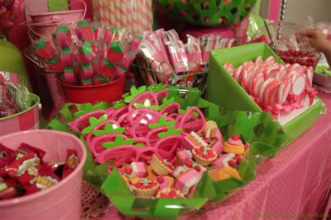 themes for toddler girl birthday party toddler girl birthday party ideas home party ideas