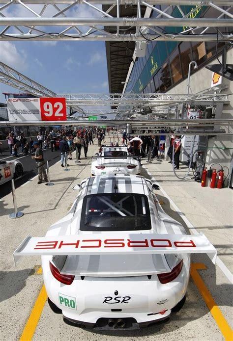 1 18 Minichs Porche 906lh 24 Hr Le Mans 1966 Car Item 100666132 83 best 24h le mans images on race cars rally car and cars