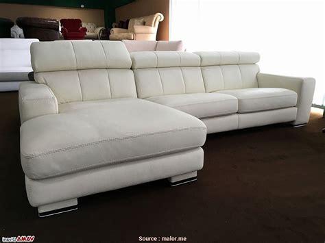 offerte divani angolari in tessuto modesto 5 divano azzurro conforama jake vintage