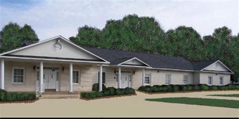 beasley funeral home greenville sc inn sc
