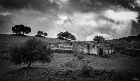 imagenes de paisajes tristes los paisajes tristes ii by cromosoma123 on deviantart