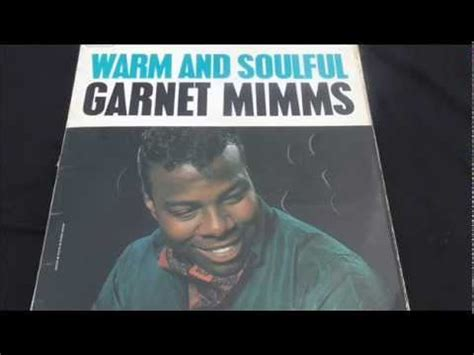 A Place Garnet Mimms Lyrics Garnet Mimms Mp3 Getmp3anddownload Info