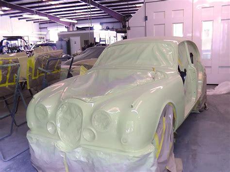 b b auto collision repair gallery sarasota fl