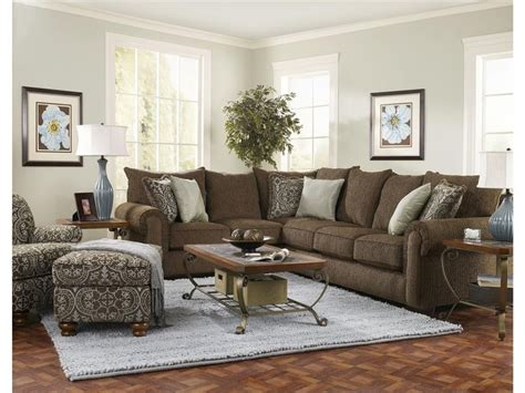 corinthian living room furniture 37 best images about corinthian on