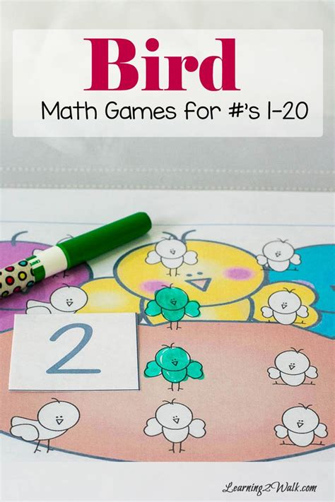 291 best bird crafts and activities for kids images on