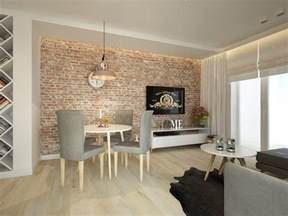 wohnungseinrichtungen wohnzimmer 55 wohnungseinrichtung ideen f 252 r kleine r 228 ume mit stil