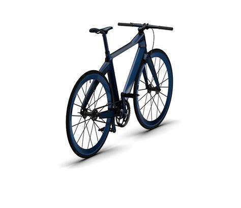 bugatti bicycle bugatti unveils 39 000 bicycle eteknix