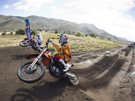 red bull rhythm section 17 best ideas about ryan dungey wife on pinterest