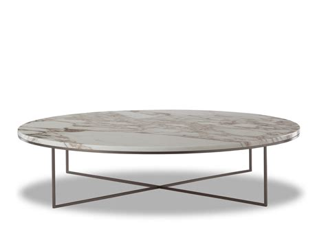 bronze coffee table calder bronze coffee table calder bronze collection by