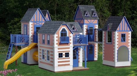 childrens house july 2013 lilliput play homes custom children s