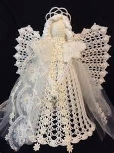 220 ber 1 000 ideen zu geh 228 kelte engel auf pinterest h 228 keln engel ornamente und weihnachtsengel