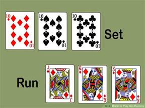 how to play rummy and gin rummy a beginners guide to learning rummy and gin rummy and strategies to win books how to play gin rummy