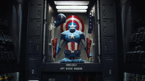 captain america steve rogers wallpaper avengers captain america suit steve rogers desktop wallpaper