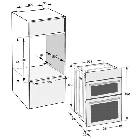 wall oven cabinet dimensions oven sizes related keywords suggestions oven sizes