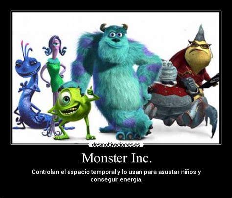 Monster Meme - minecraft monsters anime memes