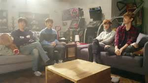 download film exo next door indo sub download film drama korea exo next door exo next door 우리