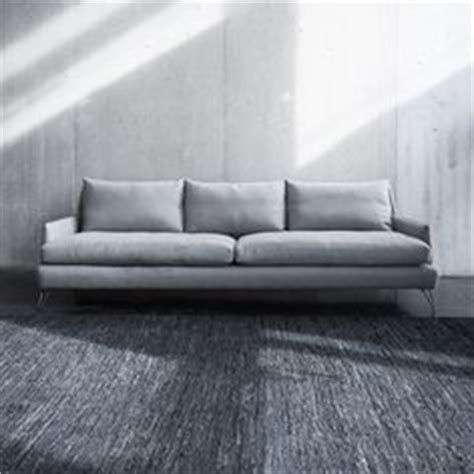 Montauk Sofa Nyc by 1000 Images About Montauk Sofa Booth On Sofas
