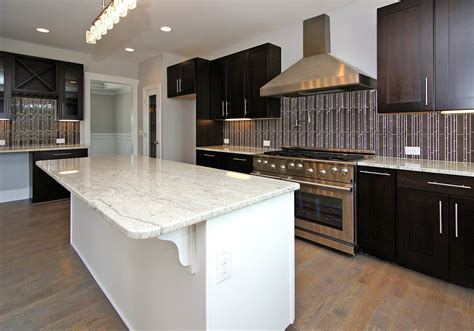 Ready Made Countertops by Kitchen Remodelling Home Interior Decor Inspiring From