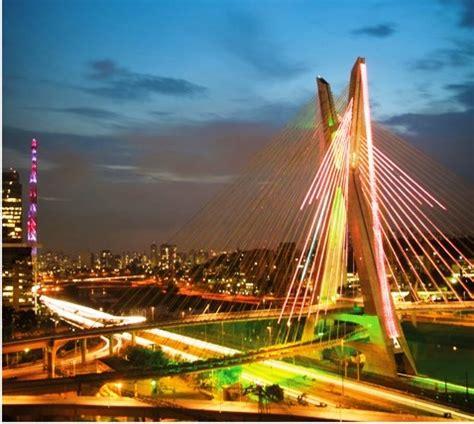 mexico city  top  latin american cities