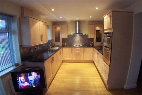 Kitchen Ideas Uk Howdens My Home Howdens Kitchens
