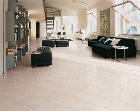 pavimenti casa pavimenti interni casa