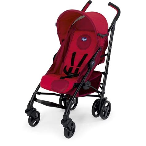 Chicco Liteway Stroller chicco liteway top stroller available at w h watts nursery