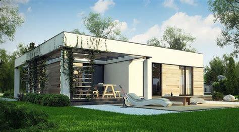 casas prefabricadas en portugal casas pr 233 fabricadas norges hus portugal