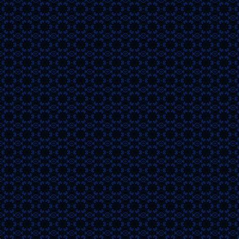 pattern fill download free stock photos rgbstock free stock images rich