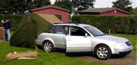 vehicle tents awnings car awnings car tent cing accessories caranex