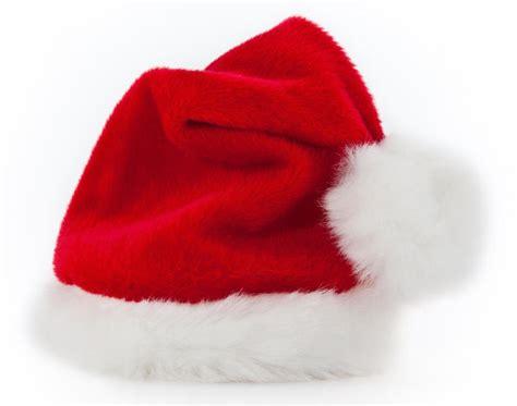 santa claus hat images clipart best