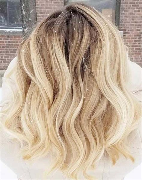 creating roots on blonde hair the 25 best blonde roots ideas on pinterest blonde hair