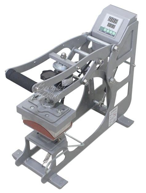Sewa Printer Murah Semarang jual mesin press topi murah mesin dtg printer dtg surabaya bandung jakarta bali semarang jogja
