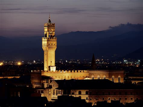 Ocean Curtains Palazzo Vecchio Florence Perfect Weddings Abroad