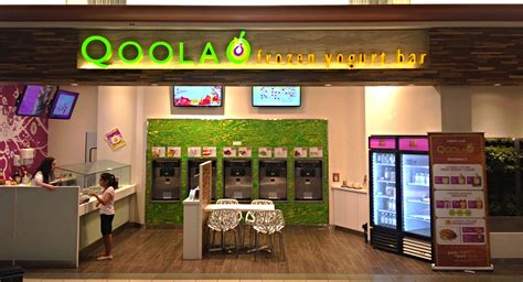 friendly stores project profile qoola in kelowna bc eco floor store