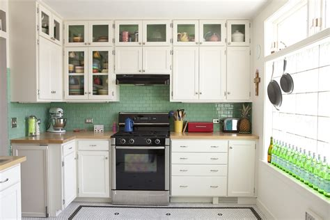 5 small kitchen remodeling ideas on a budget interior